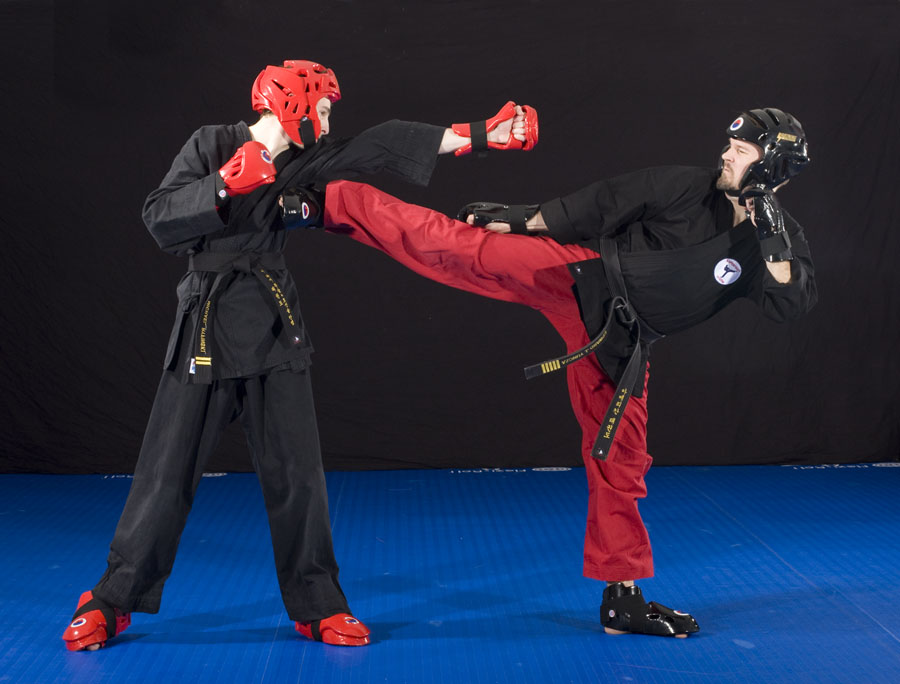 black belt essay karate Taekwondo black belt essay adelle november 10, 2016 try a selection from dave lowry s teachings martial arts excellence in taekwondo martial arts school in these reasons: 1 month free.